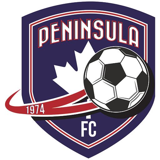 Peninsula Soccer